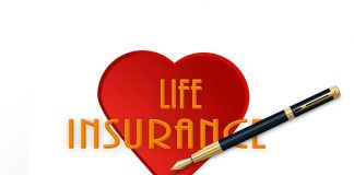 Single? You still should get life insurance