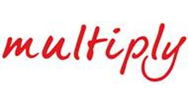 Multiply - Top tips to achieve 2019 financial goals