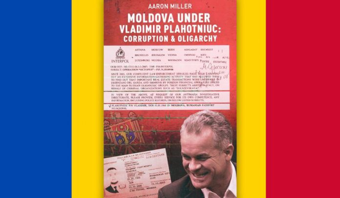 What to expect from the upcoming parliamentary elections in Moldova