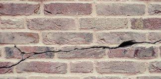 Poor infrastructure: 190 Schools in Gauteng urgently need attention