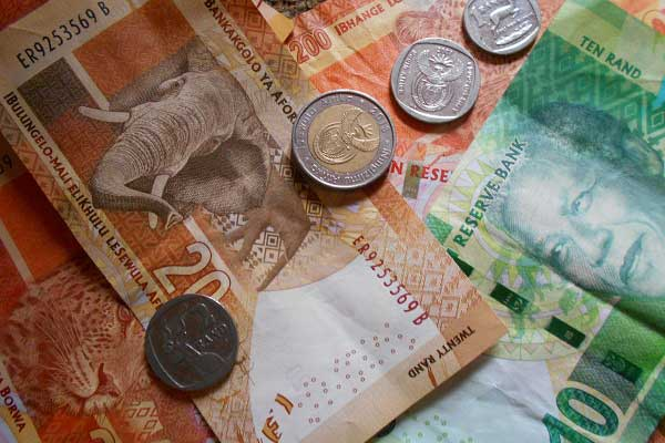 Measures to trim 'unsustainable' public sector wage bill by R27bn