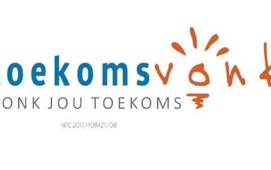 ToekomsVonk lodges complains at the South African Human Rights Commission against TEN individuals who made racist remarks after the Hoërskool Driehoek tragedy