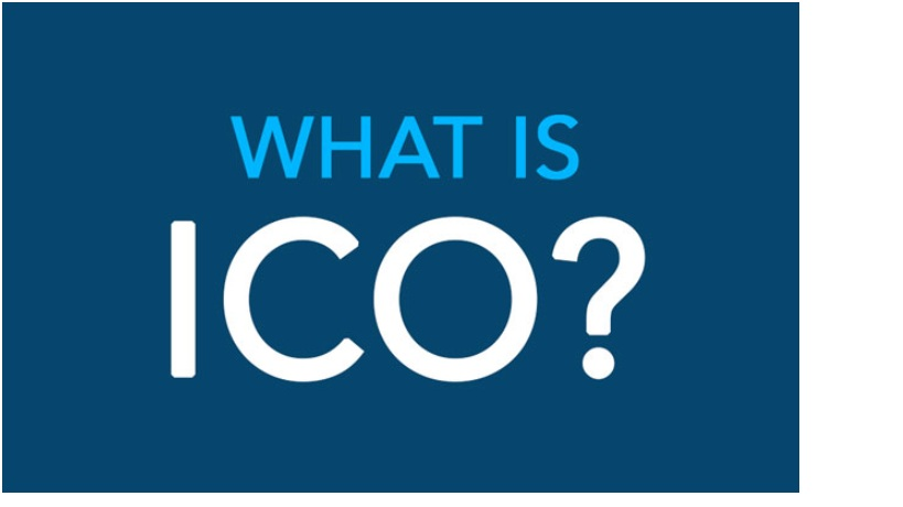WHAT IS ICO? | South Africa Today