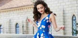 Guide to This Year's Hottest Prom Dresses 2019