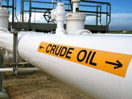 5 Key Developments Impacting Oil Market Trends