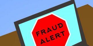 DA councillor admits guilt: Corruption, fraud, intimidation in Rustenburg