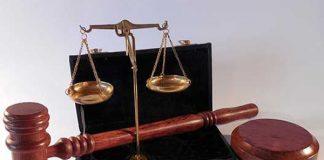 Vigilante killing: Suspected thief killed and set alight, 5 in court