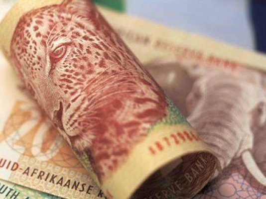 Incompetence: Provincial departments bleeding funds dry, FS