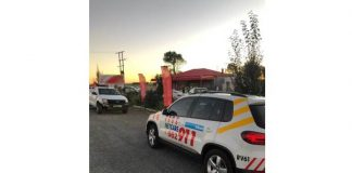 Two shot dead in R57 armed robbery - Free State