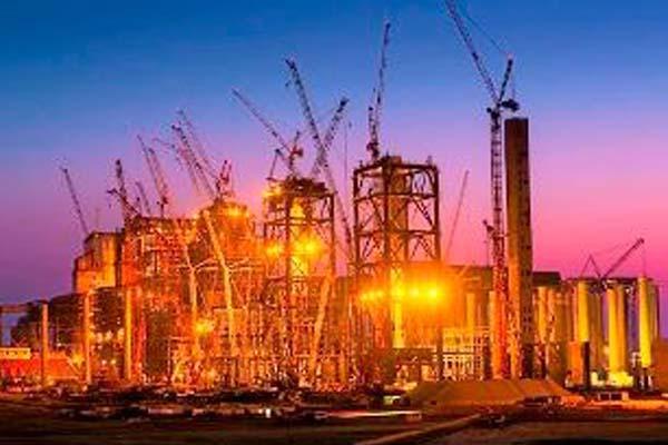 Kusile Power Station: How utterly stupid is Eskom?Photo: Die Vryburger