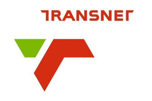 Human tragedy: Transnet pensioners in protest march to Union Buildings