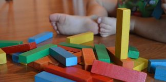 Awesome Wooden Toys, Puzzles, Arts and Crafts for Kids