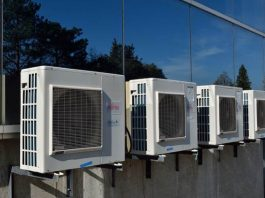 6 Common Central Air Conditioners Problems That You Need To Know