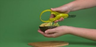 avocado-slicer