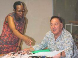Durban Fashion Fair Mentorship Programme