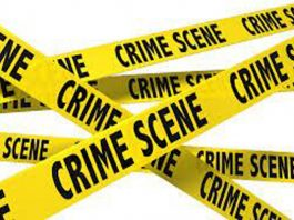 Body of man with hands and feet tied, found in Bloemspruit