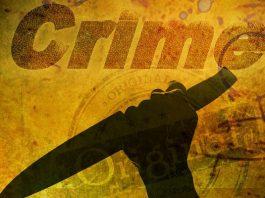 Willowvale tavern murder, suspect arrested