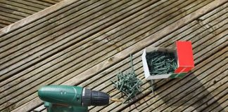 Reasons Why Composite is the Best Decking Material For Your Garden