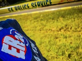 Man killed, woman critical after shooting in Fourways