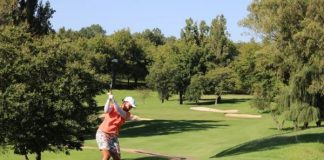 Empowering Women In Golf Through Equality