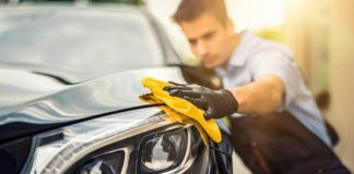 how-to-start-a-car-detailing-business