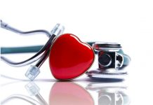 The Major Benefits of Health Screening In Your Life