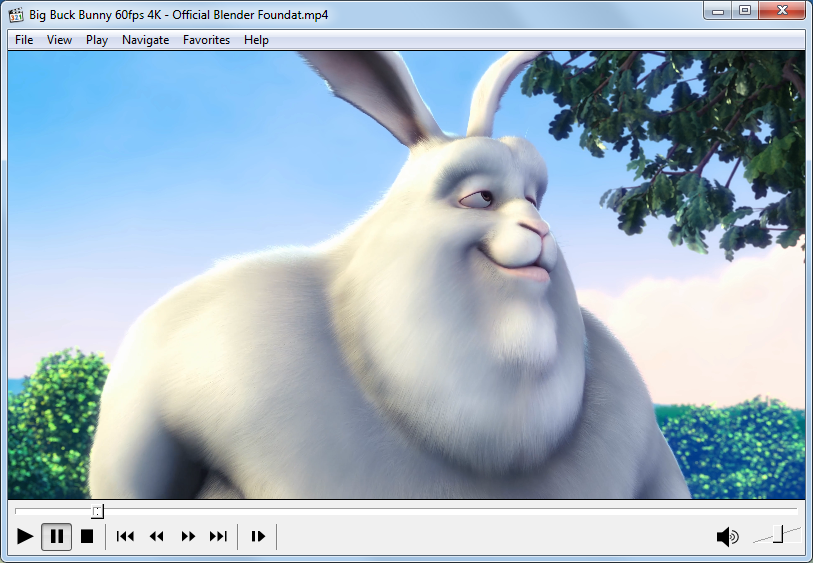 Best Free Media Player for PC to Easily Play Videos   South Africa Today