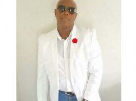 Amalinda murder investigation, police seek assistance, EL. Photo: SAPS