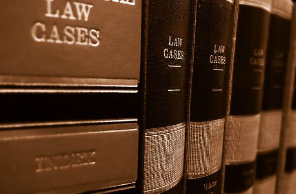 When To Sue For An Injury And What Needs To Be Done