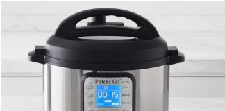 Why You'll Love Cooking With a Pressure Cooker