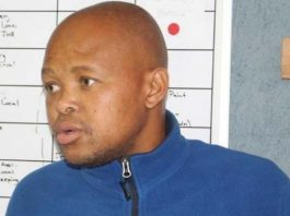 Rape of boy (10) and girl (9) and six other rapes, man skips bail, PNT. Photo: SAPS