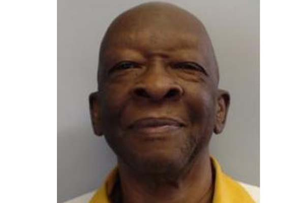 R8m theft: 'Living Legends Legacy Programme' trustee remanded in custody. Photo: SAPS
