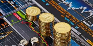 what-is-binary-options