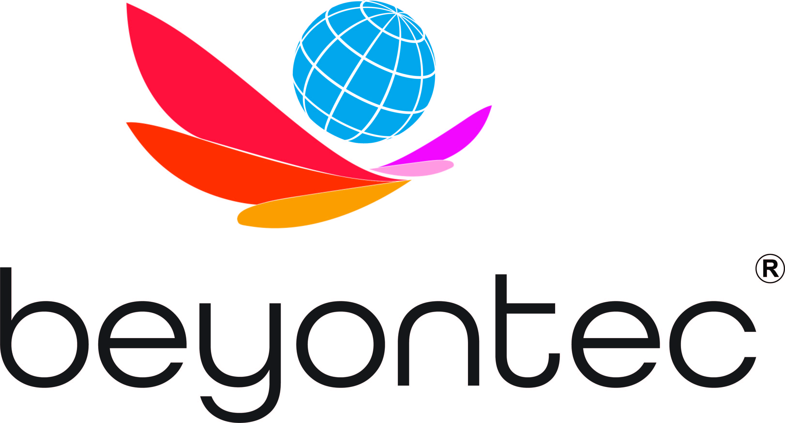 Gulf Insurance Group – Kuwait Selects Beyontec Suite to