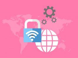 5 Things that Made Me Buy My SSL Certificate