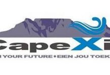 CapeXit - Free the Cape!