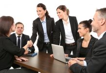 How Better Communication Leads to Company Growth