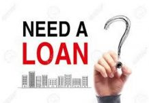 ICICI Bank Loan Top Up For Growing Needs