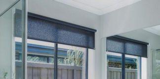 Australian Window Furnishings Company eyes African entry