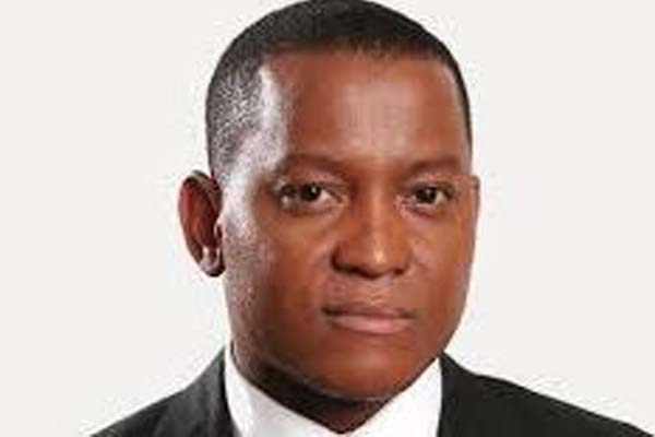 Gross negligence: Bankrupt SABC's chief operating officer found guilty. Photo: Die Vryburger