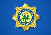 Police management acts against 44 protesting SAPS members, Durban