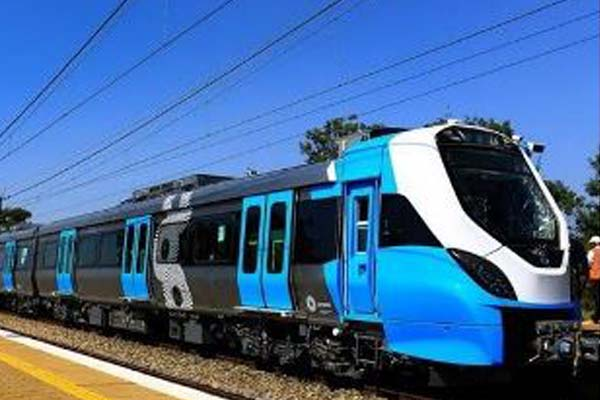 ANC has acknowledged that PRASA is a complete and utter failure. photo: Die Vryburger