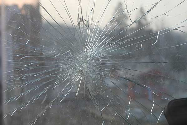 Why You Should Never Ignore a Crack in Your Windshield