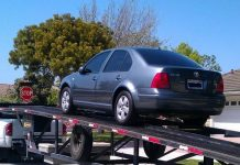 Benefits of a car transportation service