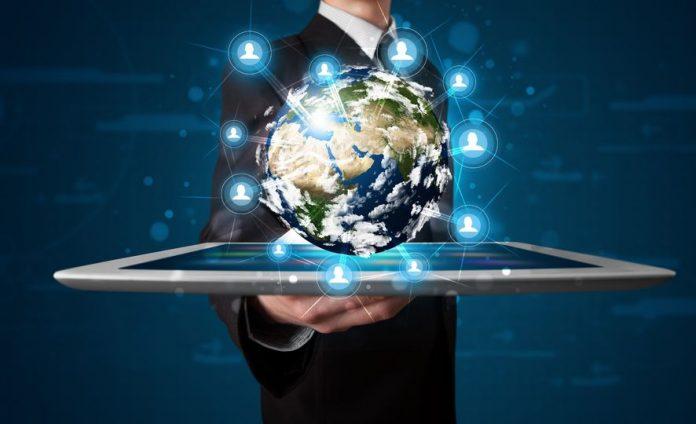 Design the Most Useful Digital Advisor