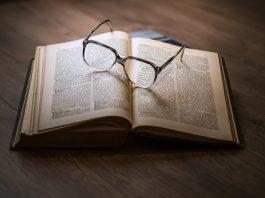 5 Reasons you need a good education