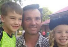 Potchefstroom farm attack: Prayers continue for the Coetzee family. Photo: BKA