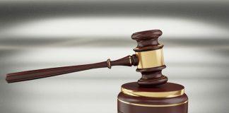 Elliott police commander found guilty of stock theft