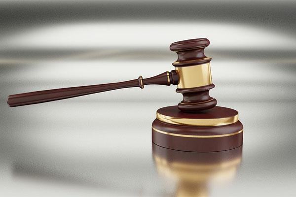 Four Aberdeen farm attackers get hefty sentences