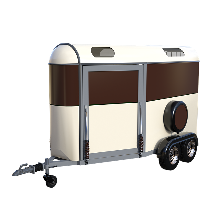horse-trailer-4070165_960_720.png
